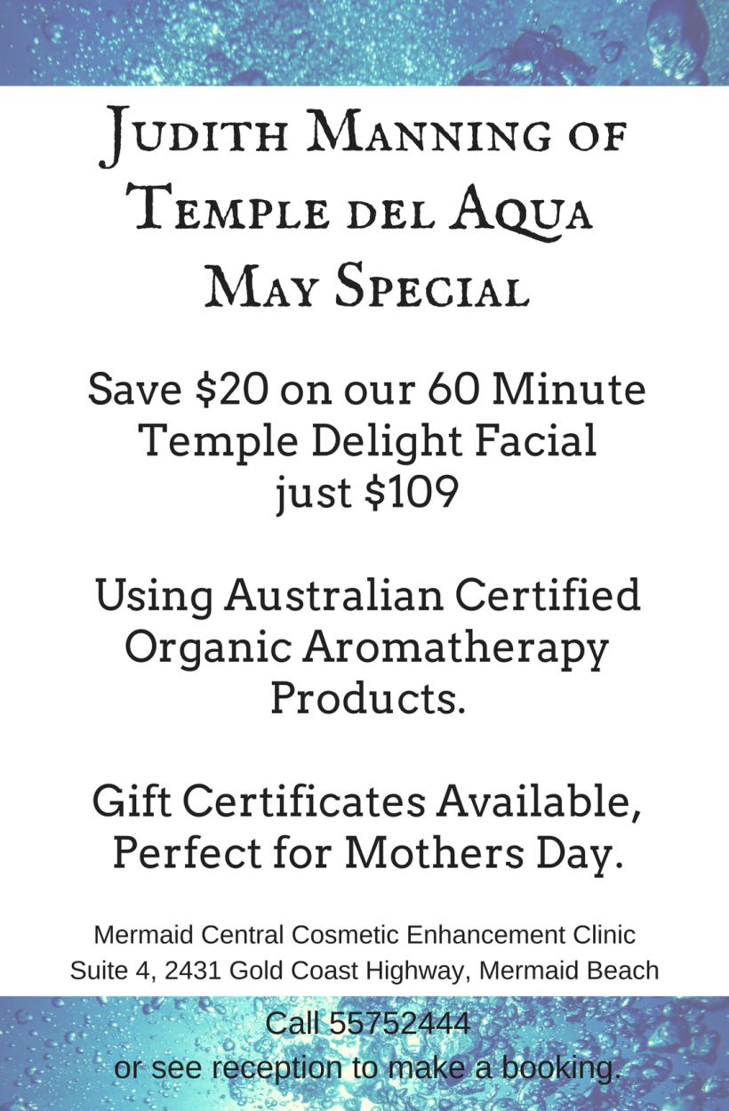 May special - temple del aqua (4)